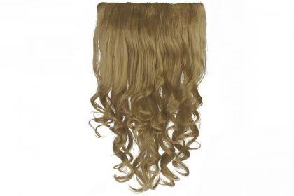 Изкуствена коса -